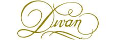 Πολίτικο Ζαχαροπλαστείο | Divan.gr